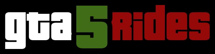 GTA 5 Rides
