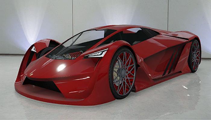 entity gta car in real life